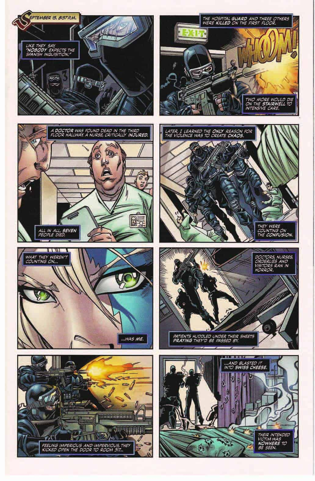 10th-Muse-Vol-1-the-Image-Comics-Run-Part-1-Image-02