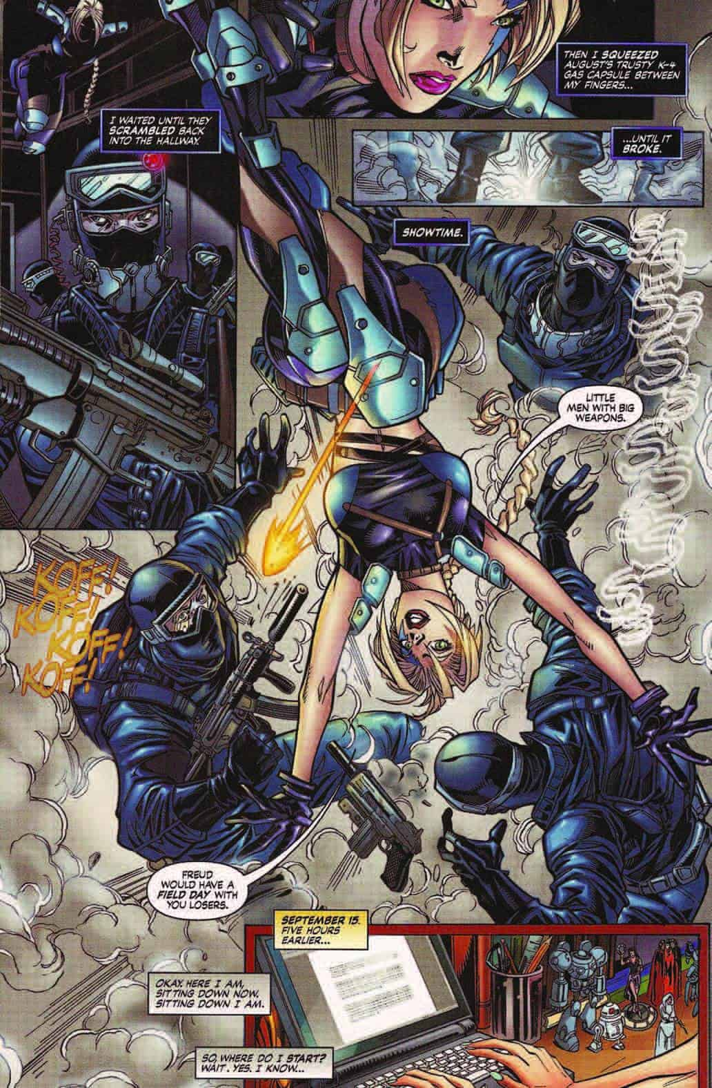 10th-Muse-Vol-1-the-Image-Comics-Run-Part-1-Image-03