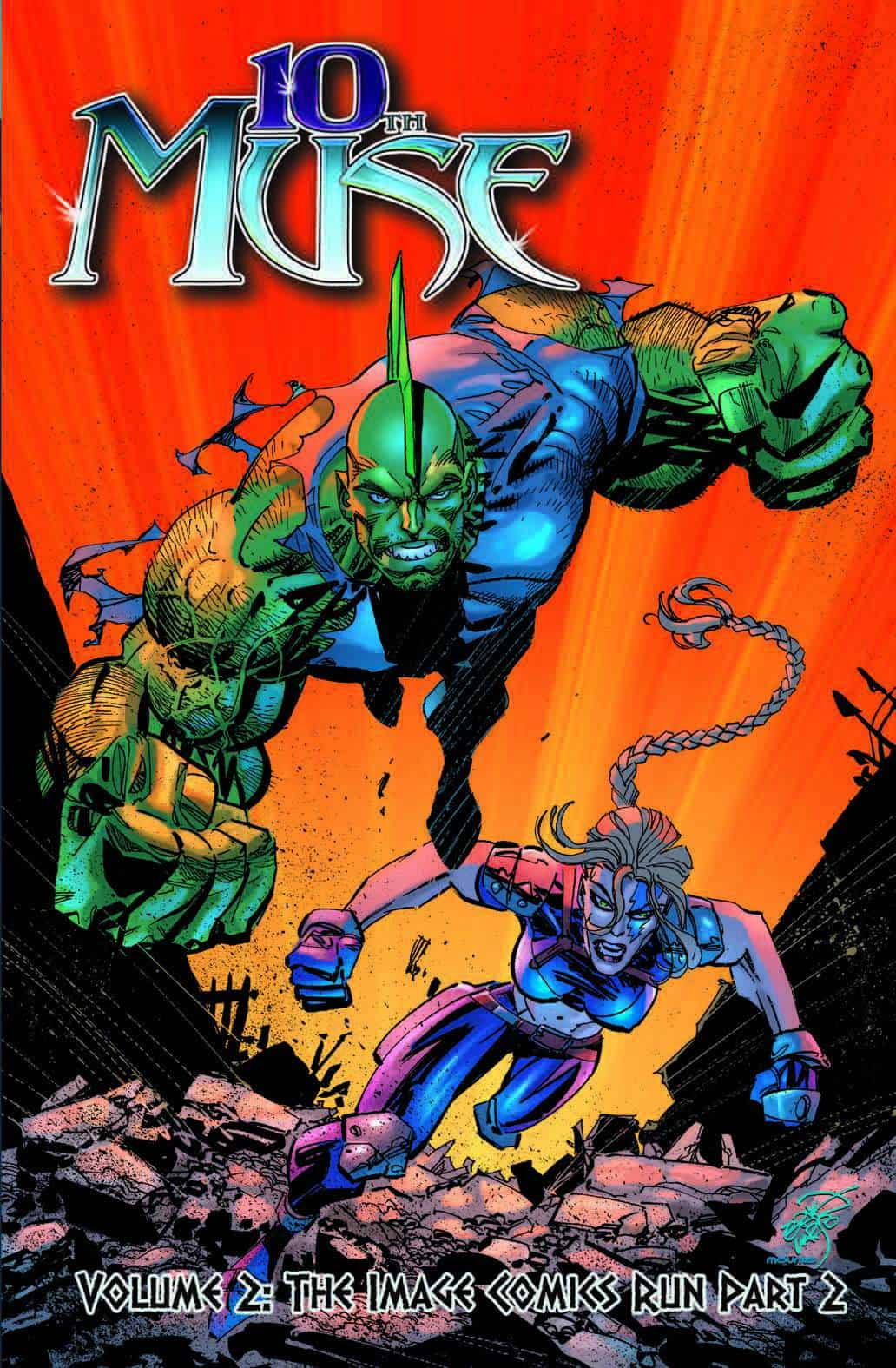 10th-Muse-Vol-2-the-Image-Comics-Run-Part-2-Cover