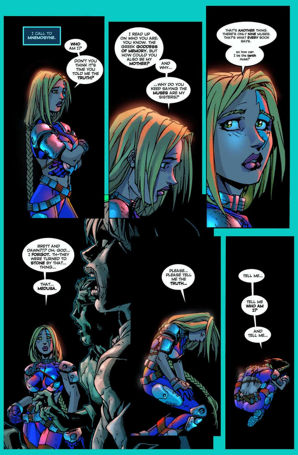 10th-Muse-Vol-2-the-Image-Comics-Run-Part-2-Image-01
