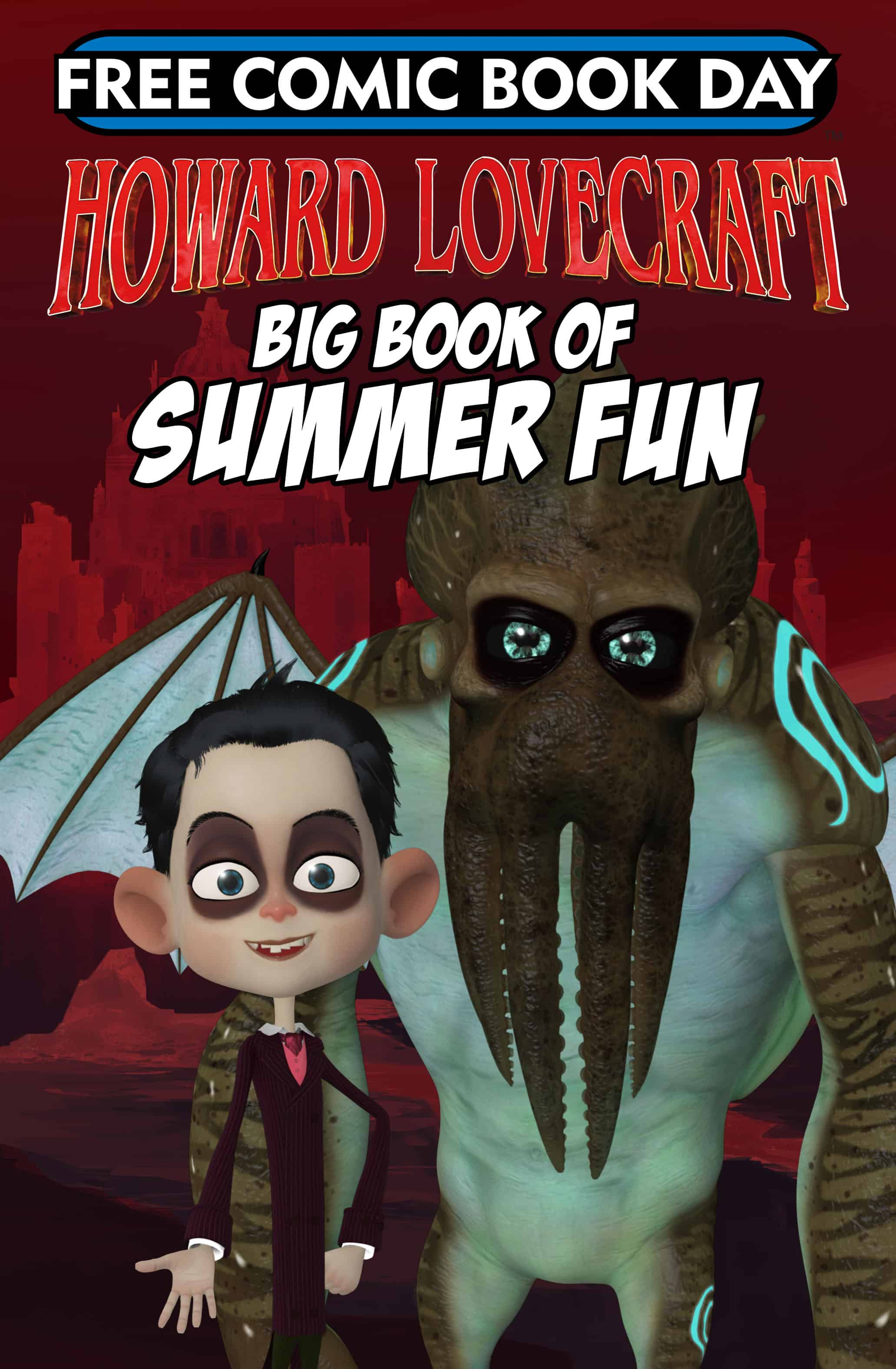 ASP_2018-HowardLovecraft_SummerFun-1
