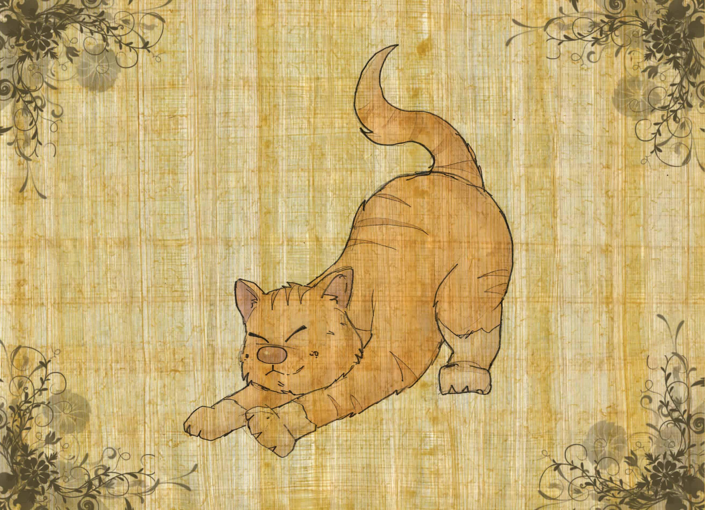 A_Cat_Named_Haiku_v1-300dpi-4