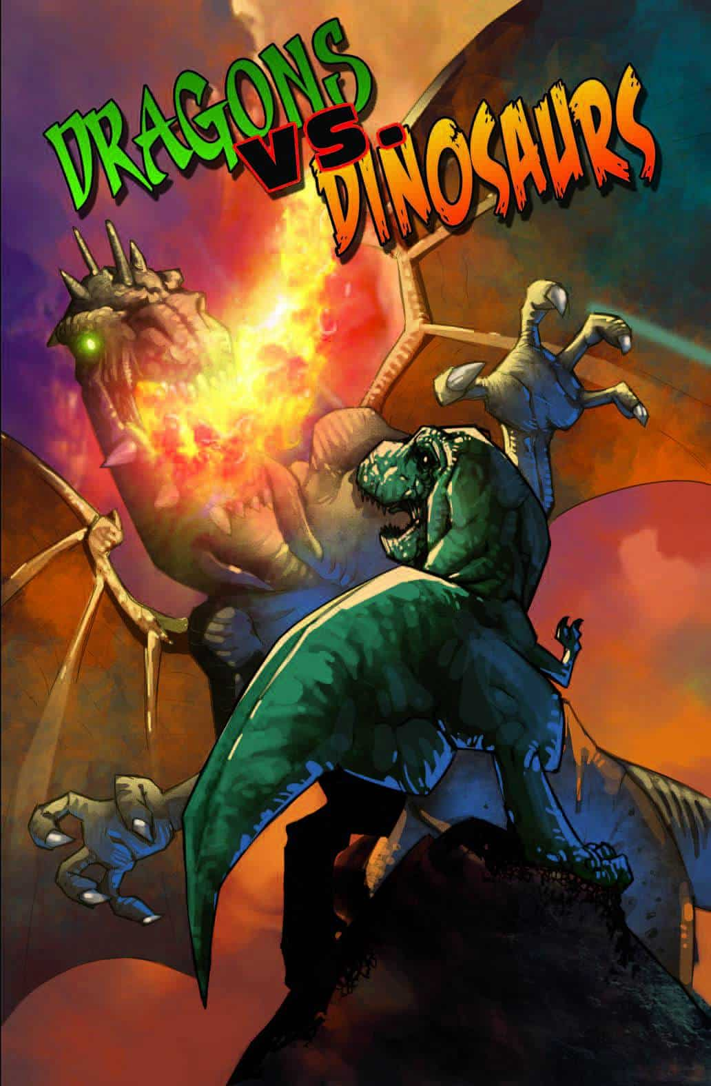 Dragons-vs-Dinosaurs-Cover