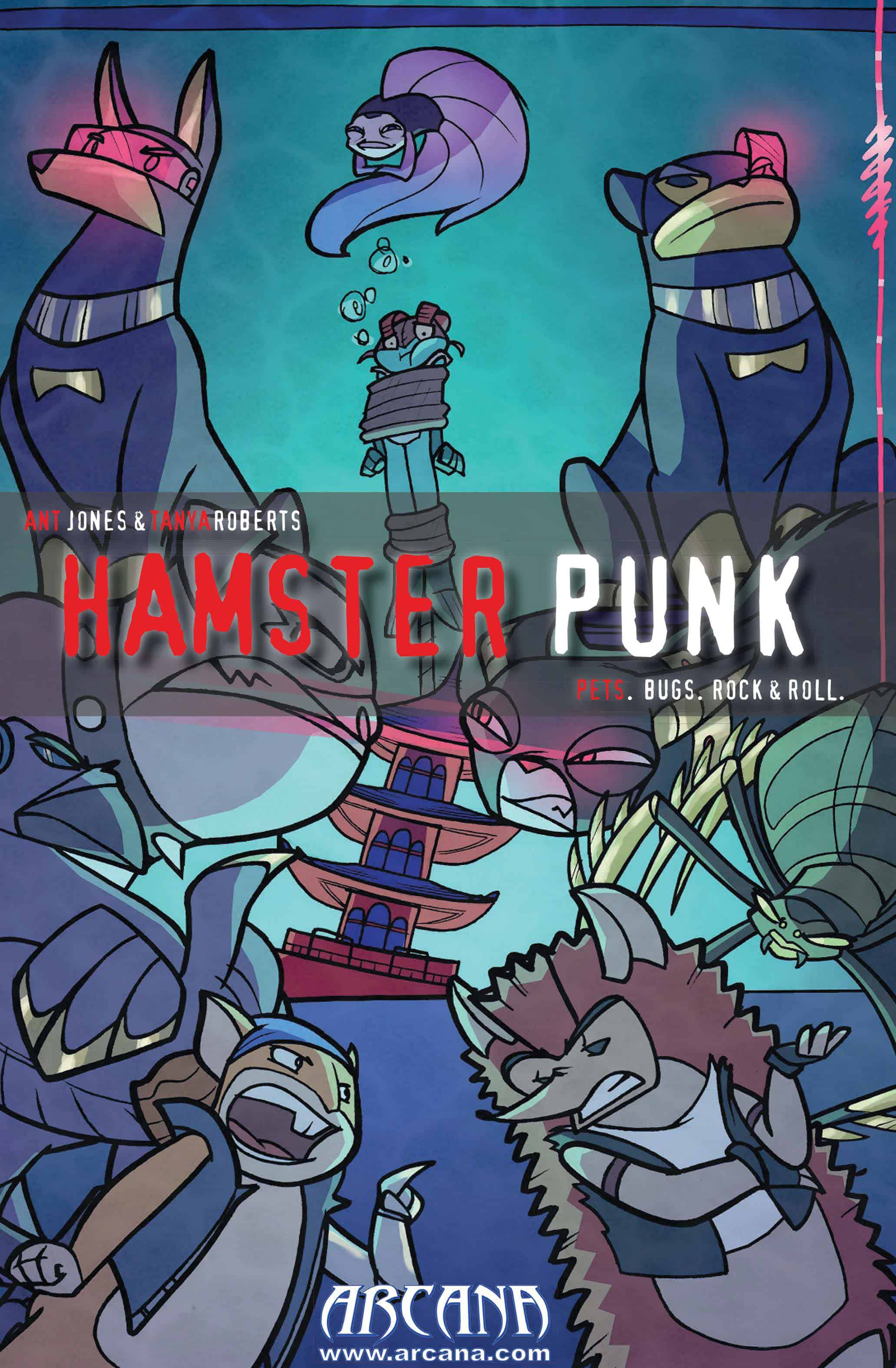 Hamsterpunk-300pdi-1