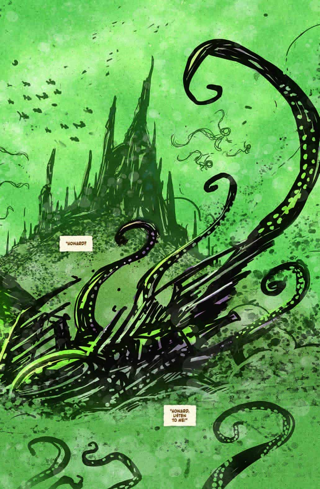 Howard-Lovecraft-and-the-Undersea-Kingdom-image-03