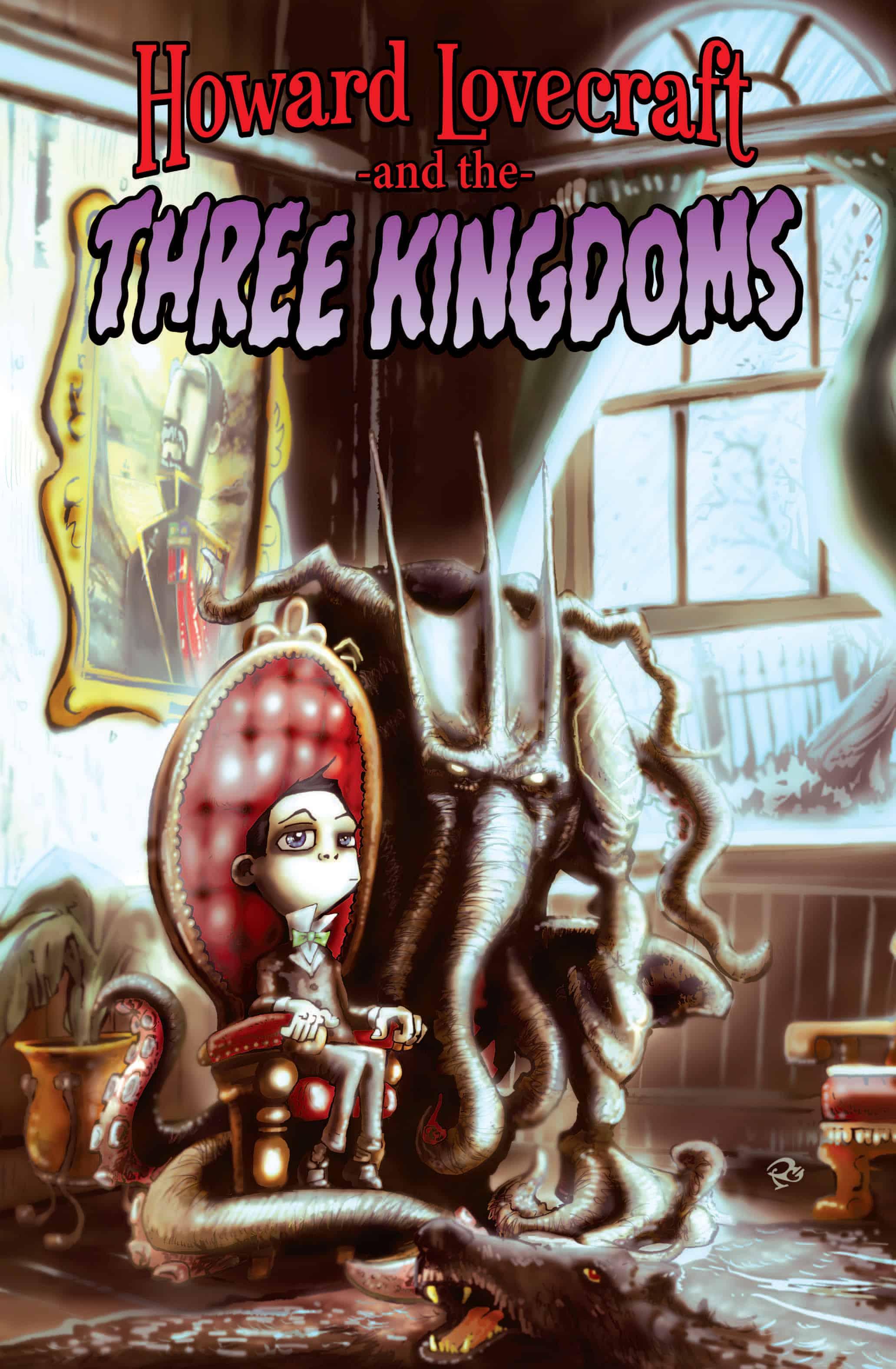 Howard_Lovecraft_Three_Kingdoms-300dpi-1