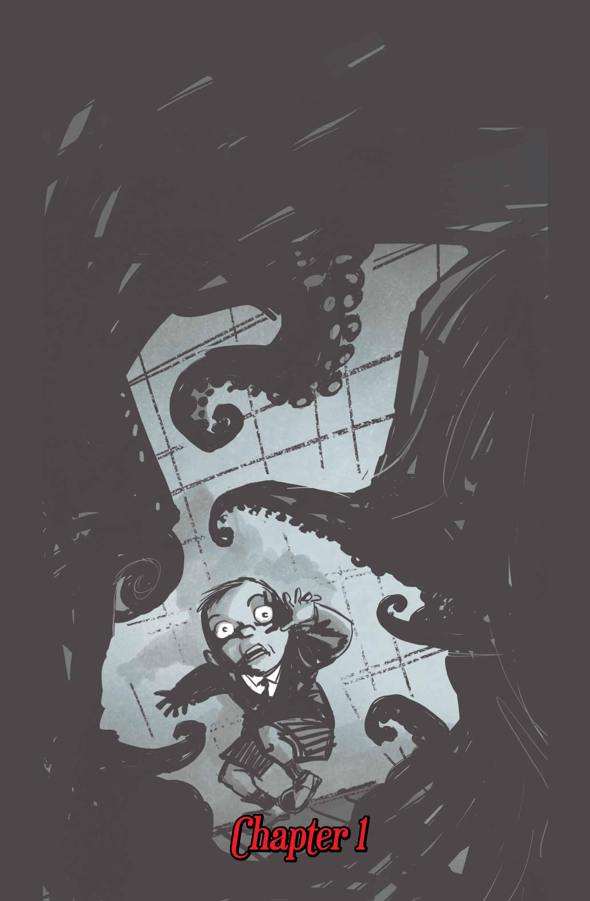 Howard_Lovecraft_Three_Kingdoms-300dpi-154