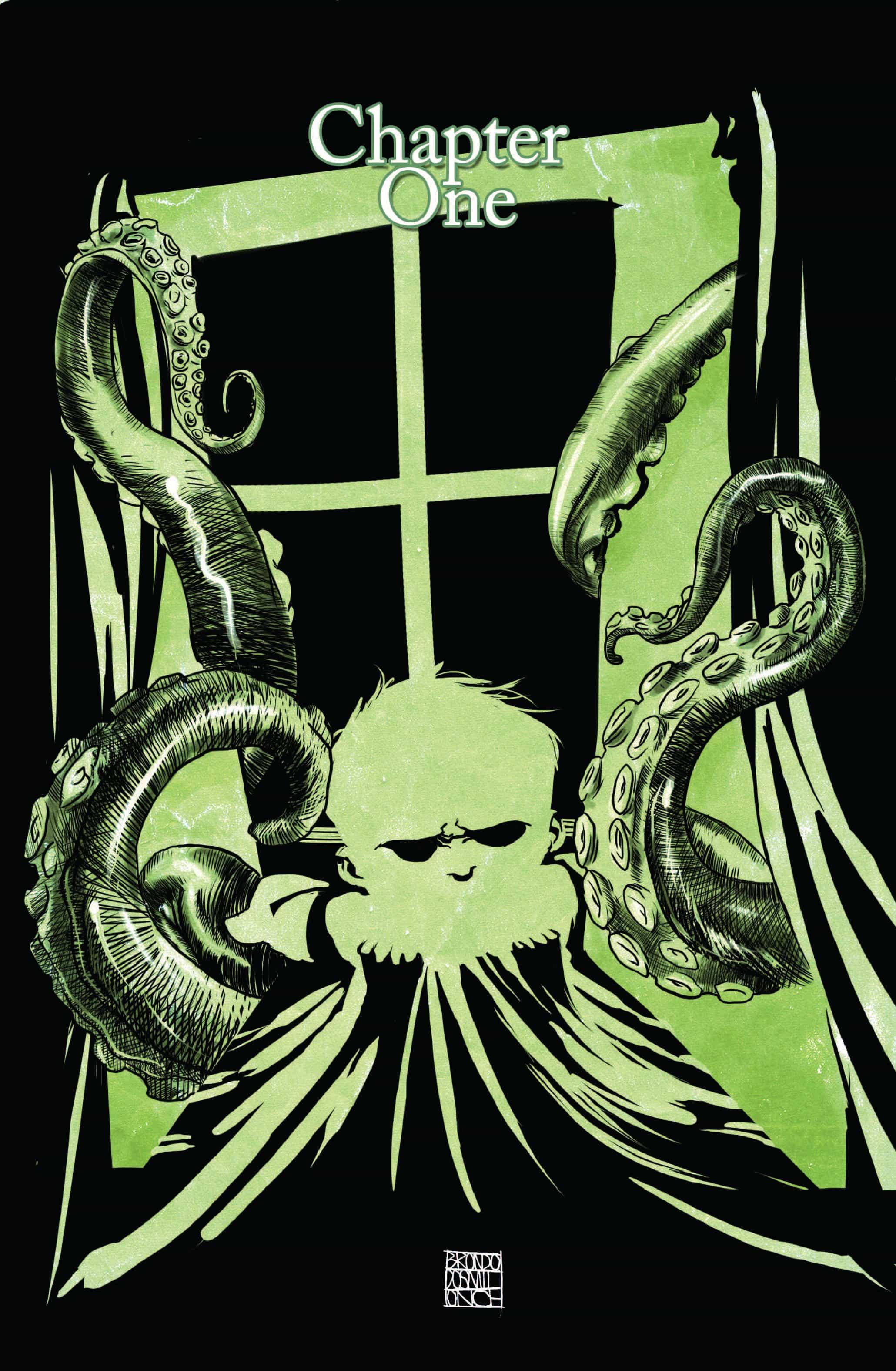 Howard_Lovecraft_Three_Kingdoms-300dpi-80