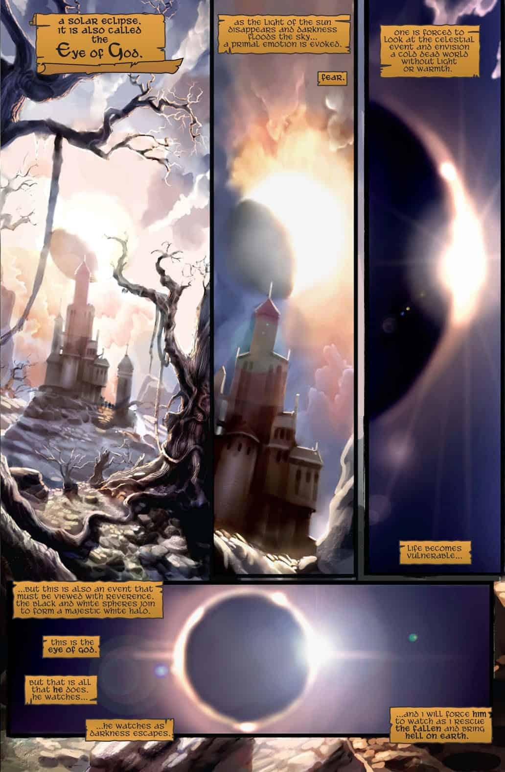Kade-Sun-of-Perdition-image-01