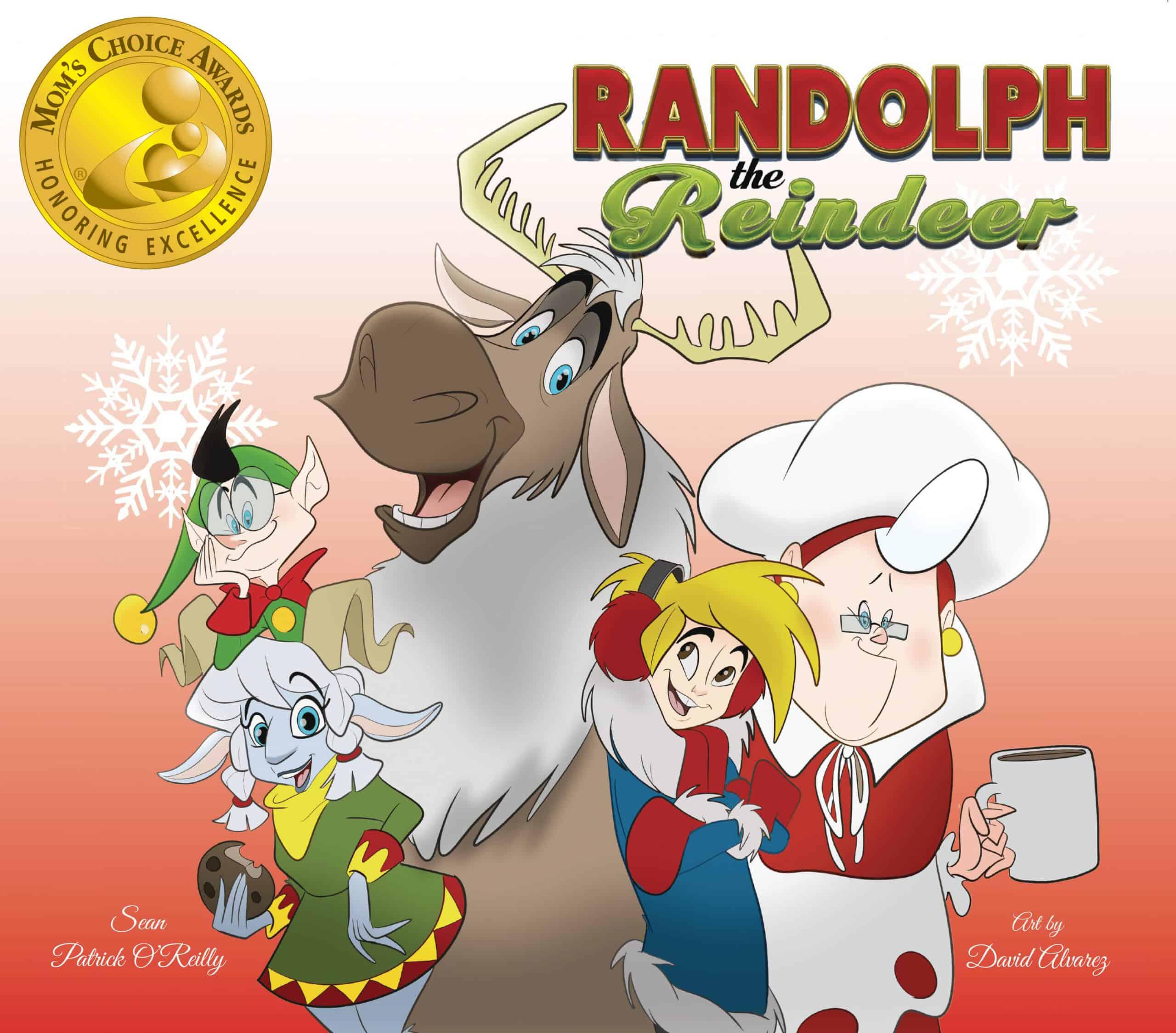 Randolph-MomsChoice-Arcana.Version