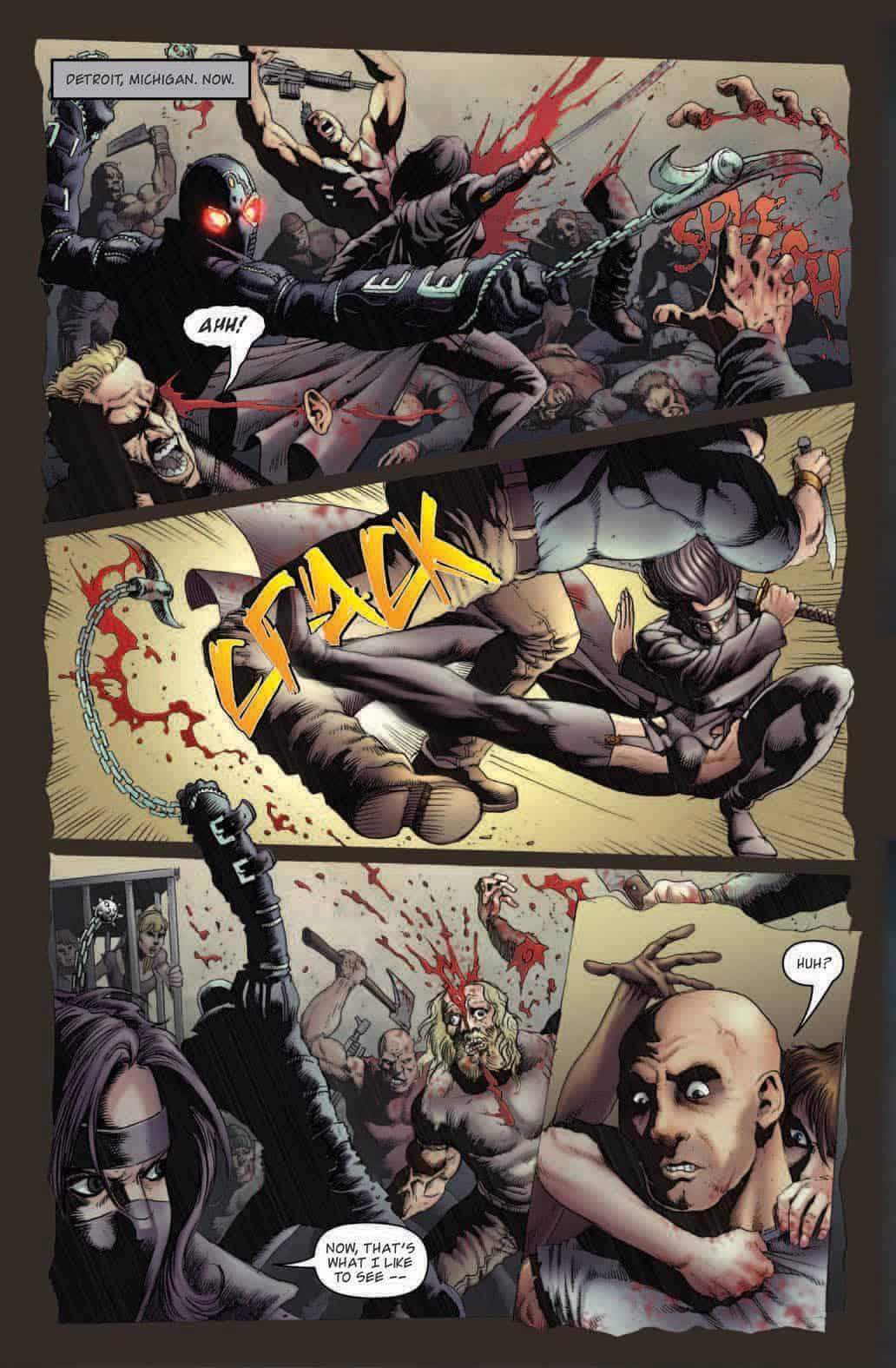 Simmons-Comics-Anthology-Vol-2-image-01