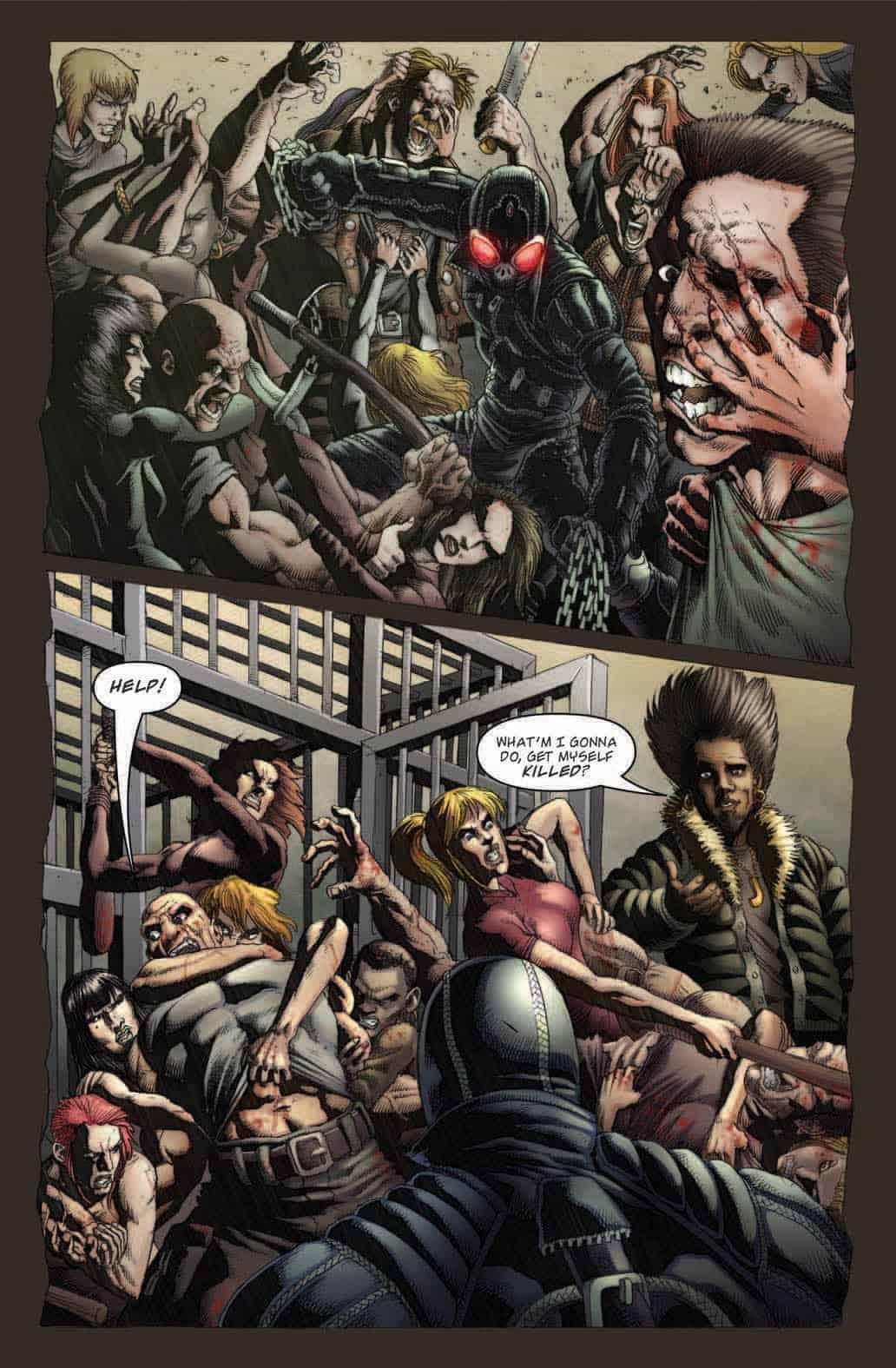 Simmons-Comics-Anthology-Vol-2-image-02