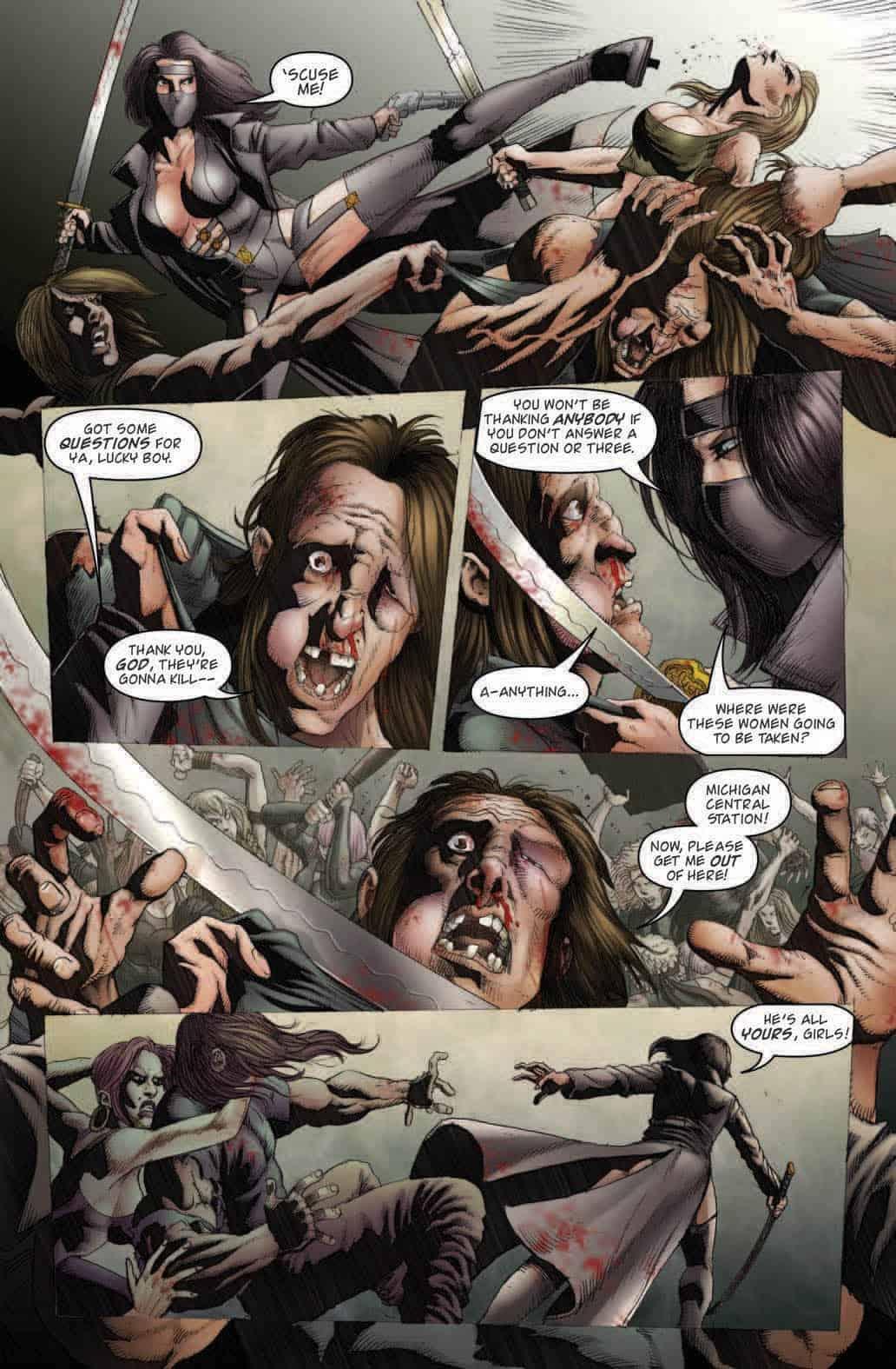 Simmons-Comics-Anthology-Vol-2-image-03