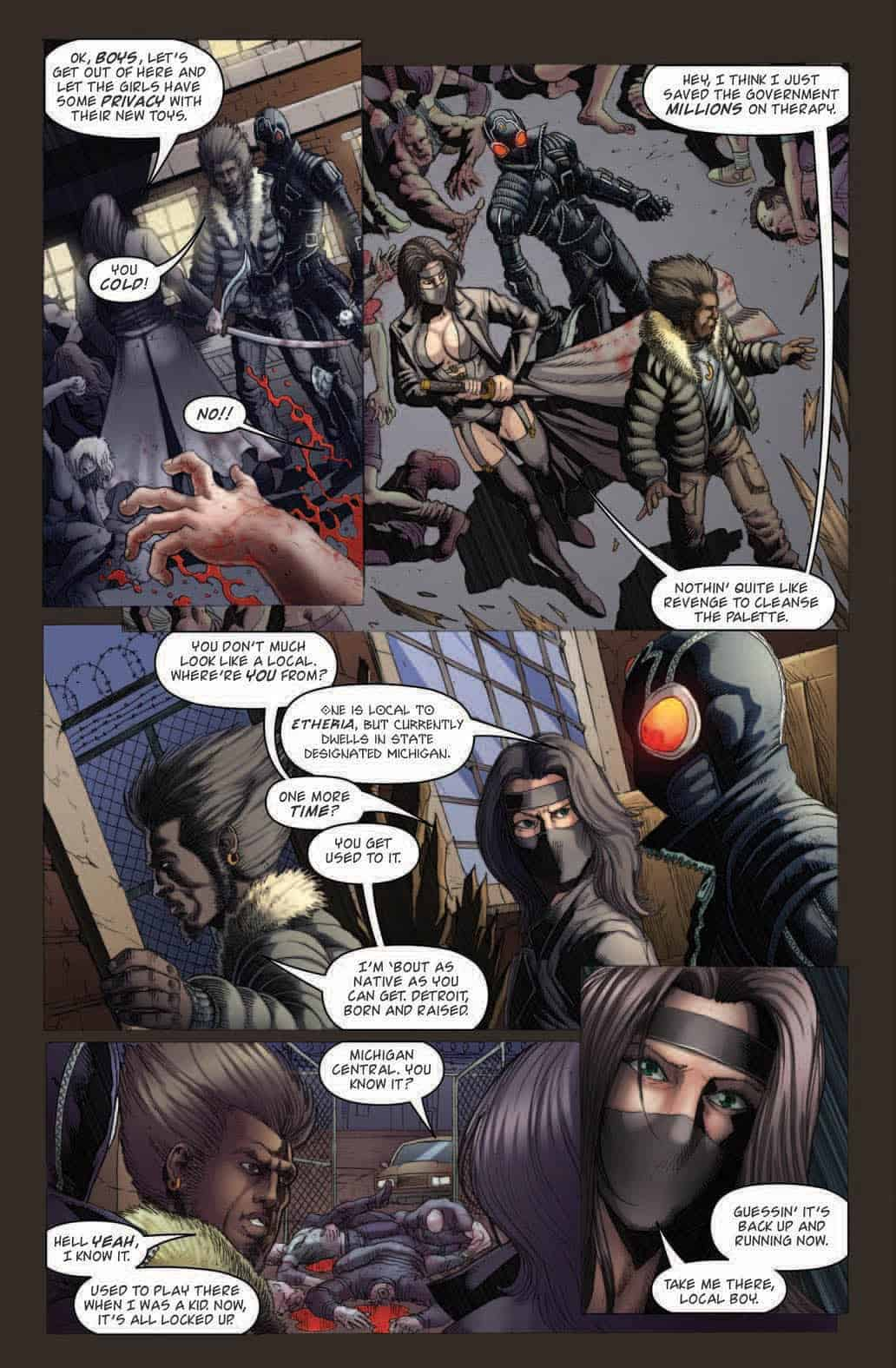 Simmons-Comics-Anthology-Vol-2-image-04