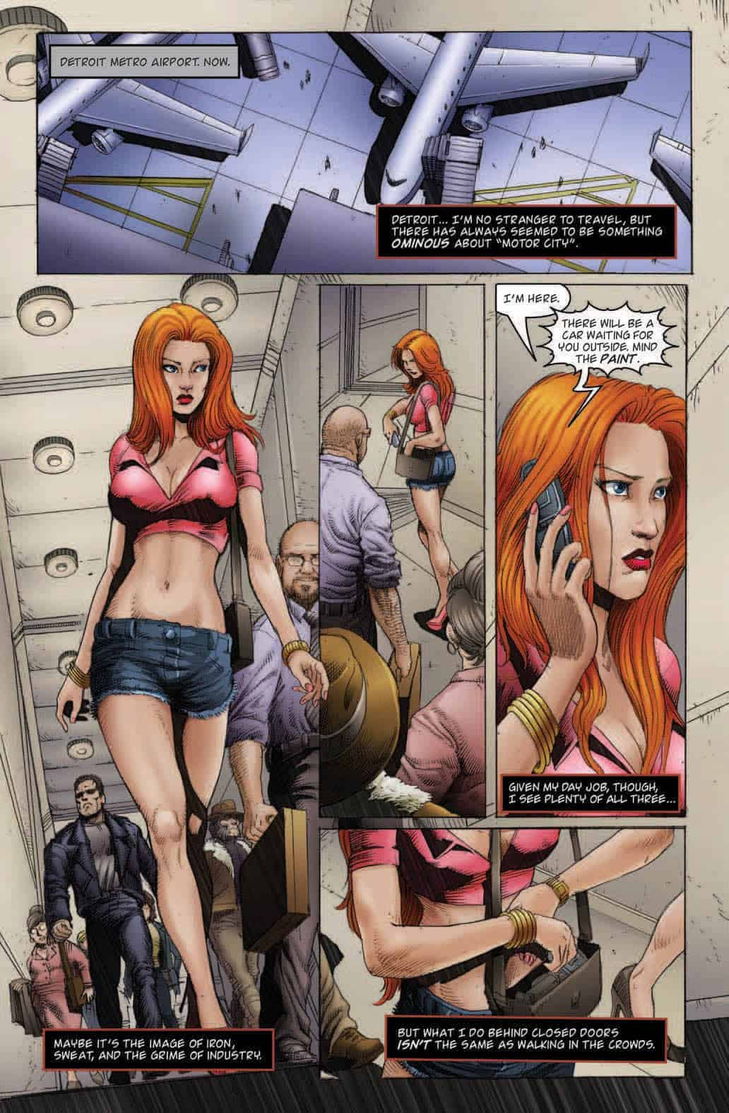 Simmons-Comics-Anthology-Vol-2-image-05