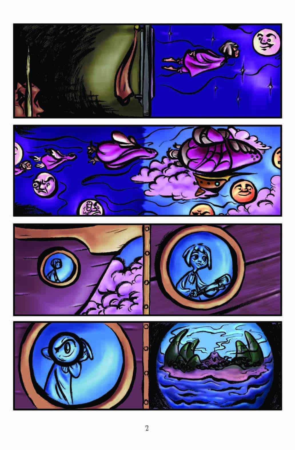 SteamPunk-Originals-Volume-2-image-02
