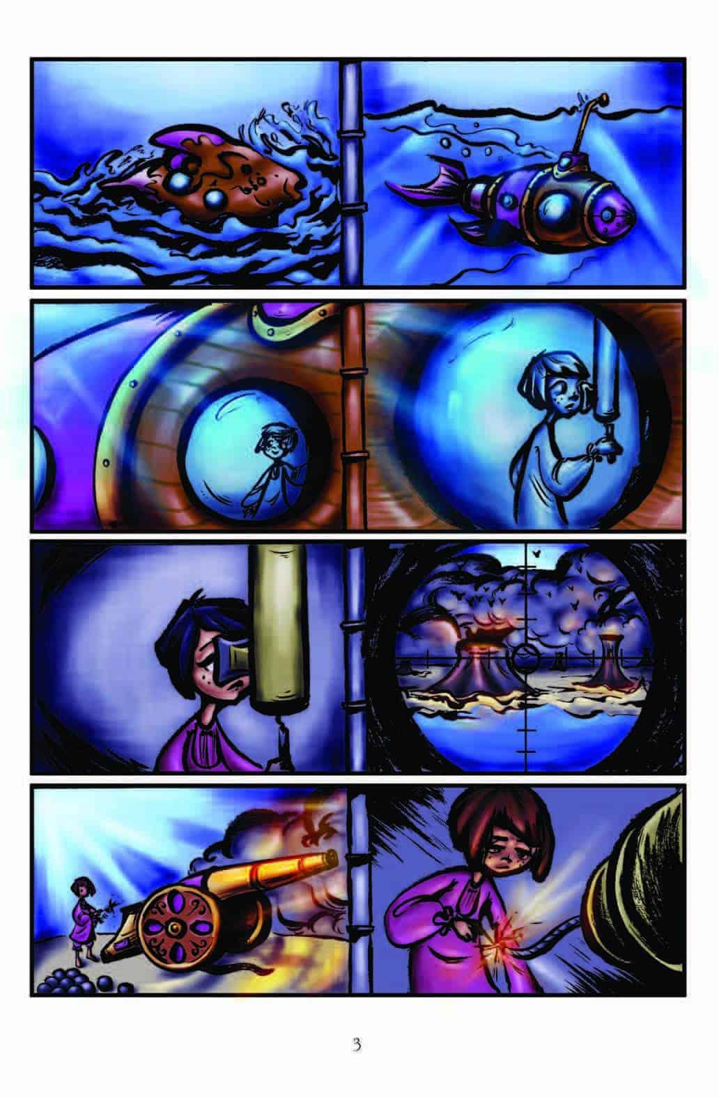 SteamPunk-Originals-Volume-2-image-03