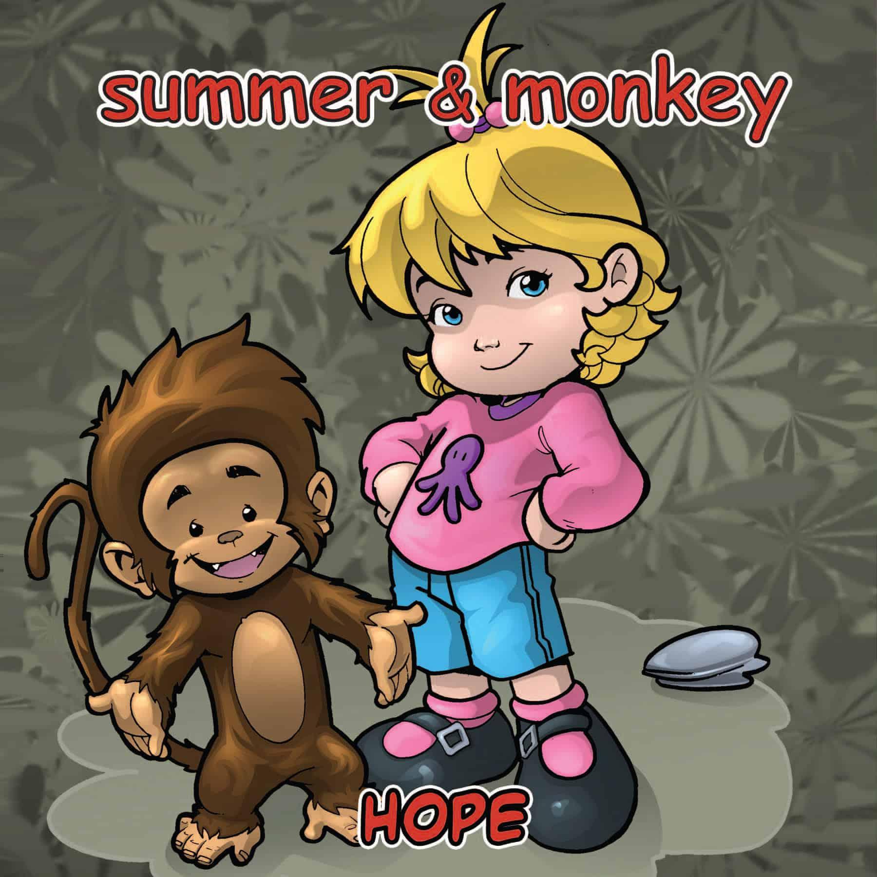 Summer_Hope-300dpi-1