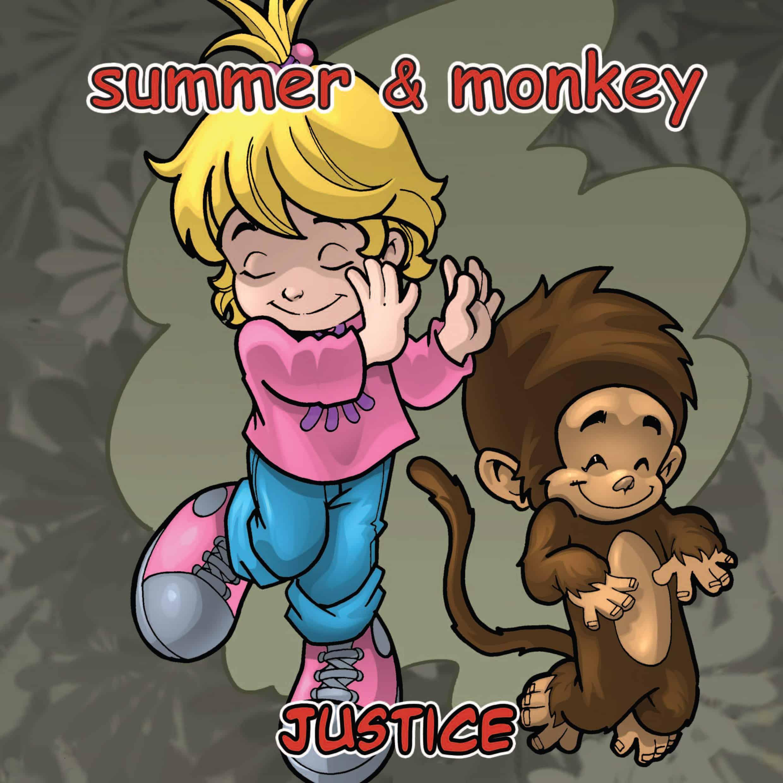 Summer_Justice-300dpi-1
