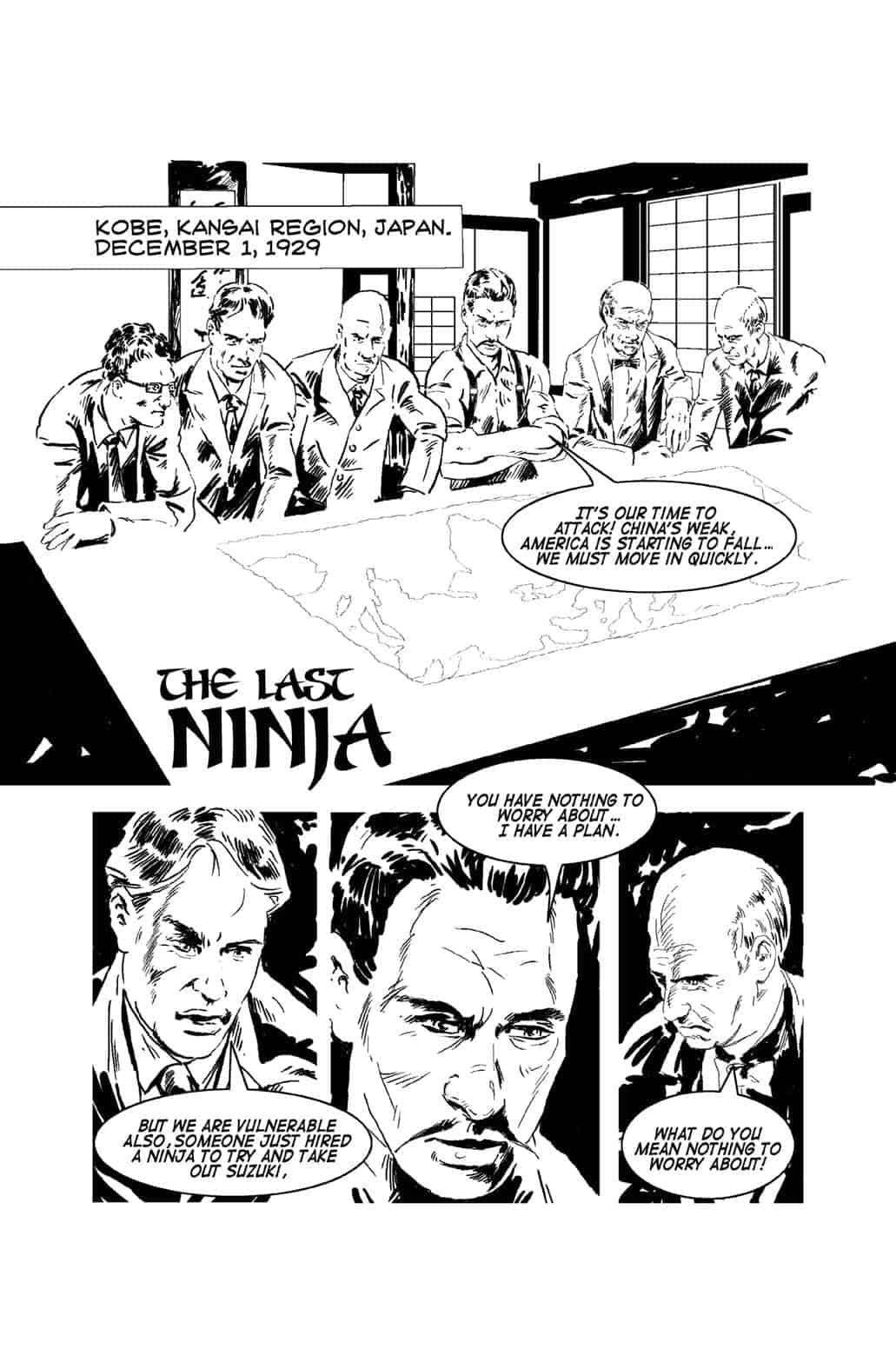 The-Last-Ninja-image-01