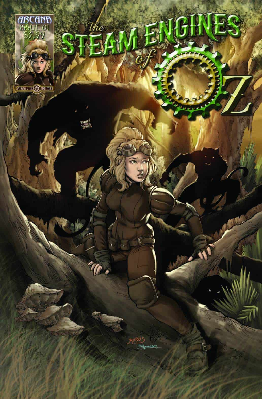 The-Steam-Engines-of-Oz-Cover